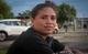 UNFPA Brasil/Yareidy Perdomo