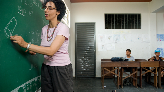 Foto: UNFPA Brasil/Solange Souza
